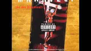 2Pac - Me And My Girlfriend (Tupac Makaveli The Don Killuminati 7 Day Theory Track 10)