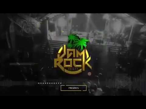 Jam Rock Nigeria