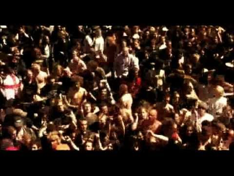 Arch Enemy- Live@Download fest.2006