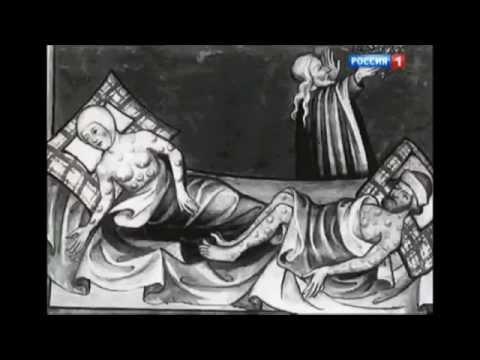 Псориаз (курс молодого бойца) (полный набор статей