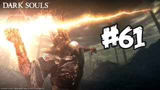 Dark Souls Walkthrough Part 61 - HE