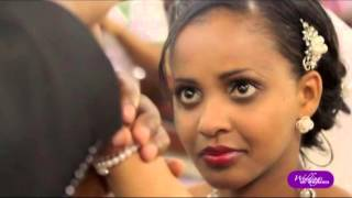 WEDDINGS WITH NONNY GATHONI: EPISODE 4 SSN2: [ESTHER WEDS GEOFREY]
