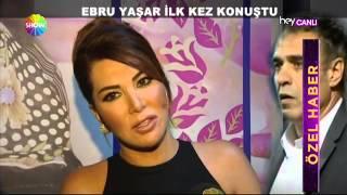 Ersun Yanal, F.Bahçe'den Ebru Yaşar yüzünden mi kovuldu?