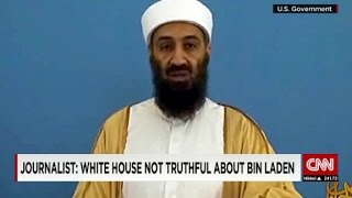 What really happened during the Bin Laden raid?