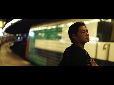 Hong Kong Vlog 2 | A7 iii | Helios 44-2 58mm f2 Anamorphic Mod