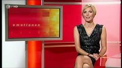Yvonne Ransbach hallo deutschland emotionen 09-08-2011