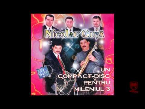 Nicolae Guta - Asta seara vreau sa beau