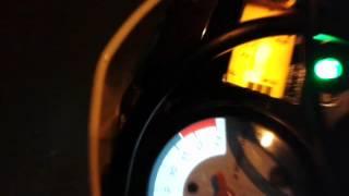 Liontin iseng reviw per klep fxr 14rb rpm