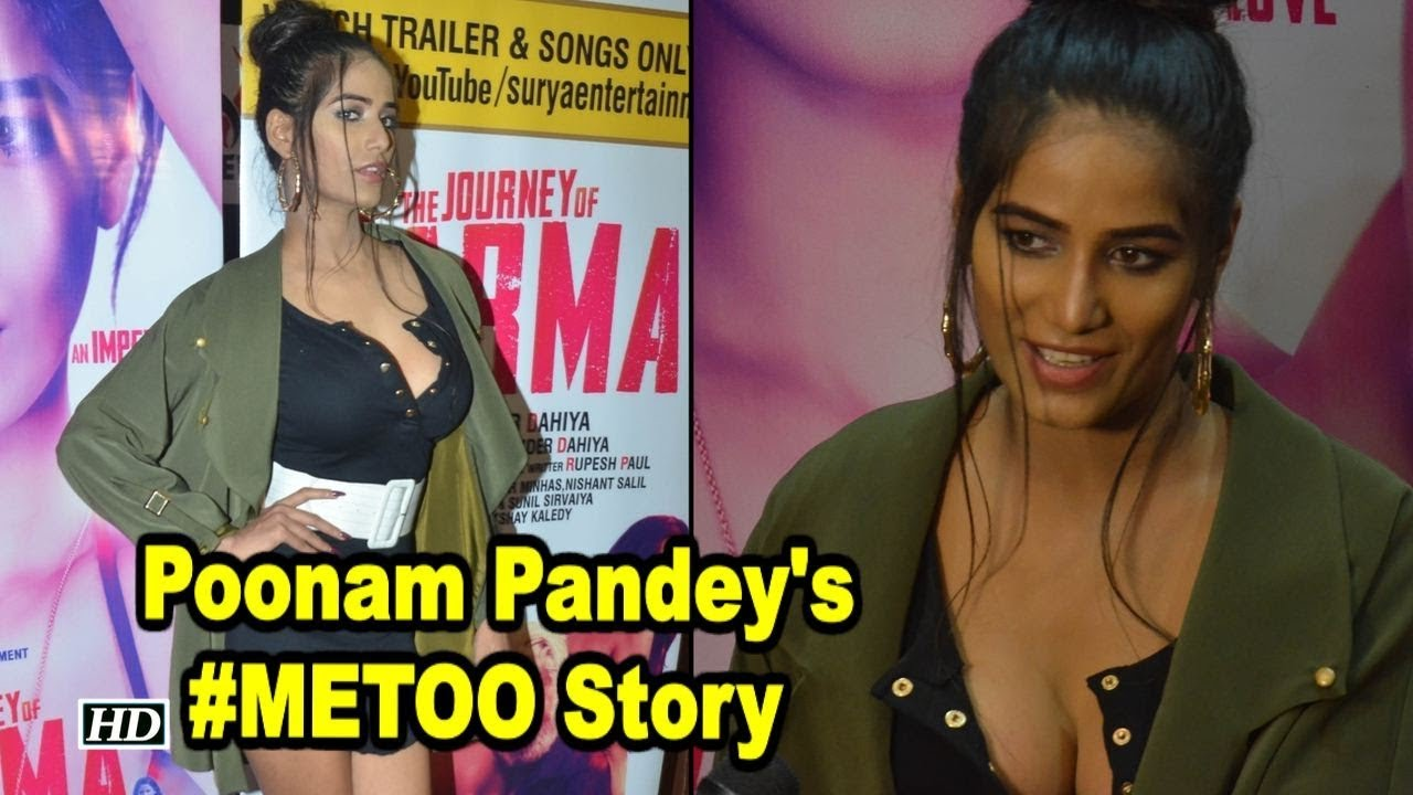 Youtube Poonam Pandey naked (77 photo), Topless, Fappening, Instagram, legs 2018