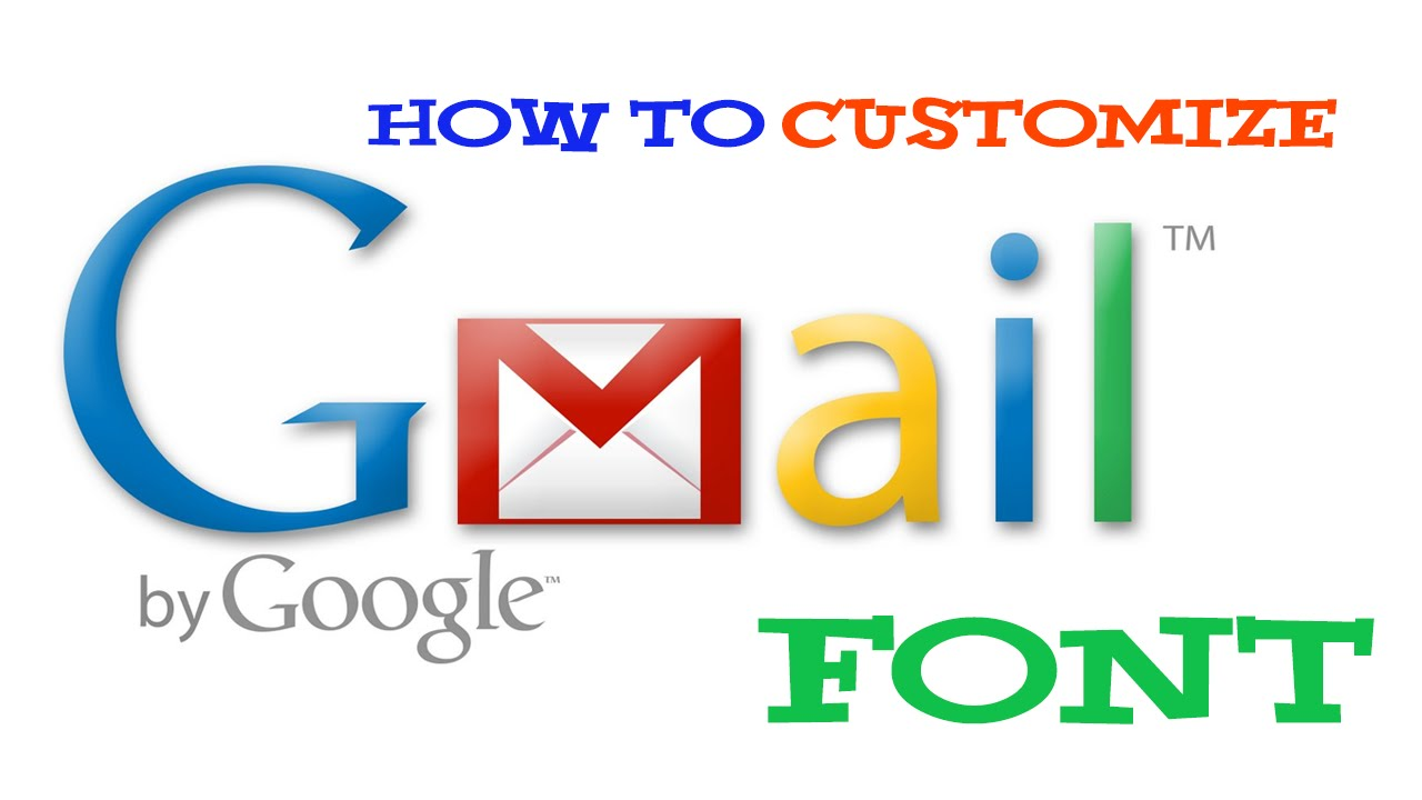 Gmail custom theme image size