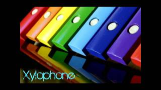 Xylophone (Original Song)