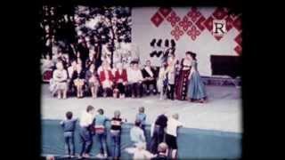 775 Jahre Dessau