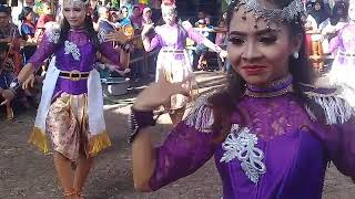 Video Jathilan Putri Maheswari Ft Mekaring Turunggo Mudho Live Cerme 2 Panjatan KulonProgo 2018 download MP3, 3GP, MP4, WEBM, AVI, FLV Oktober 2018