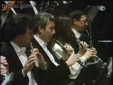 Honegger - Pacific 231 _Marc Andreae,Conductor