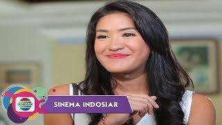 Sinema Indosiar - Kisah Wanita Kejam