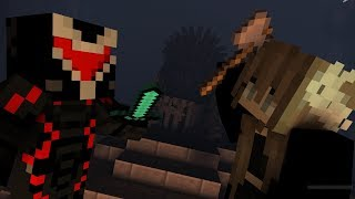 I troll this girl Ep6 of Bedwars