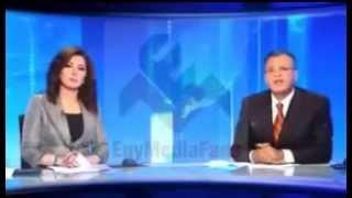 قناة الجزيرة و الحرب الإعلامية بين مصر و المغرب