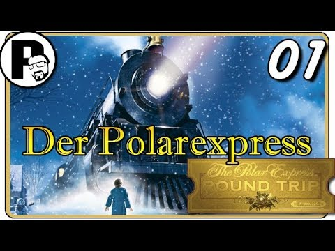 polarexpress ganzer film deutsch # 76