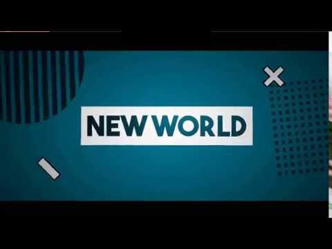New World - System Państwowej Straży Pożarnej 1/2