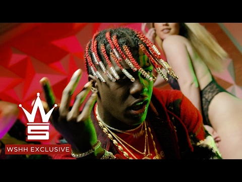 """Skippa Da Flippa x Lil Yachty """"Play Your Position"""" (WSHH Exclusive - Official Music Video)"""