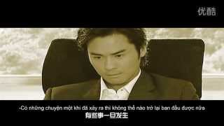 [Fanmade] Bộ Bộ Kinh Tình - Ngô Kỳ Long, Lưu Thi Thi, Trịnh Gia Dĩnh