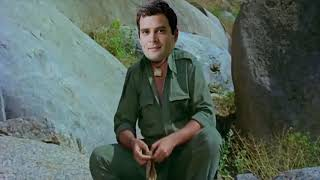 Election 2019 | Rahul Gandhi As gabbar | Ft.Modi Sholay | Spoof Xerox