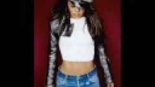 Janet Jackson - R&B Junkie (Instrumental)