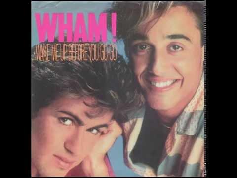 Billboard Number 1 Songs of 1984