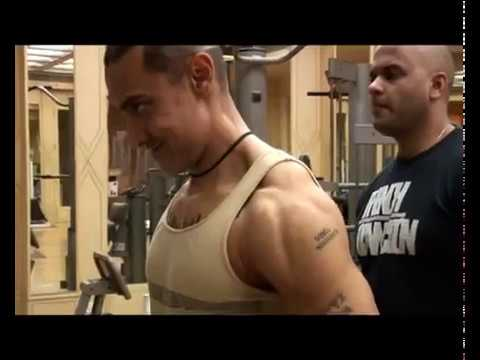 AAMIR KHAN  Body Making - AMAZING BODY TRANSFORMATION- PERFECTIONIST