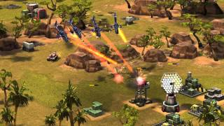 Empires & Allies Launch Trailer Full Video HD