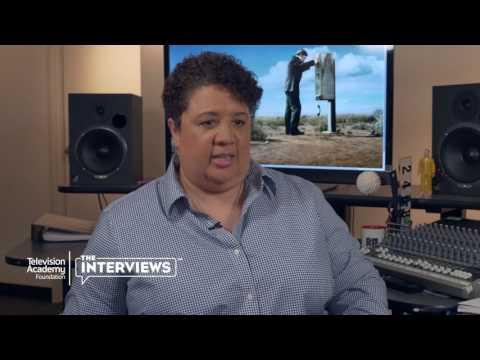 Editor Kelley Dixon on how the