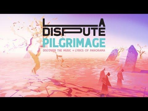 La Dispute - Pilgrimage Trailer Mp3