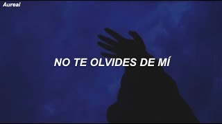 twenty one pilots - Doubt (Traducida al Español)