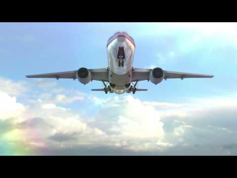 QUALITY WINGS 787 How to install Liveries FSX 2018 - YouTube