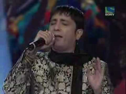 Solah Baras Kee Bali Umar (Sukhwinder Singh)