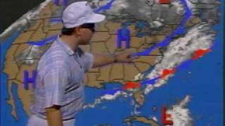 reg last wbko in shorts youtube sharing h 264 webcasting