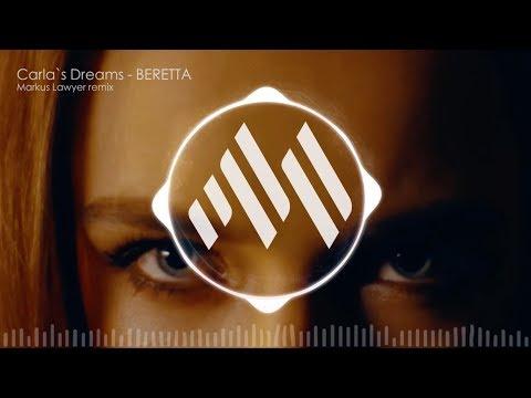 Summer Mix 2 - Best of Carla's Dreams, The Motans, Irina Rimes, Mark Stam, Guz