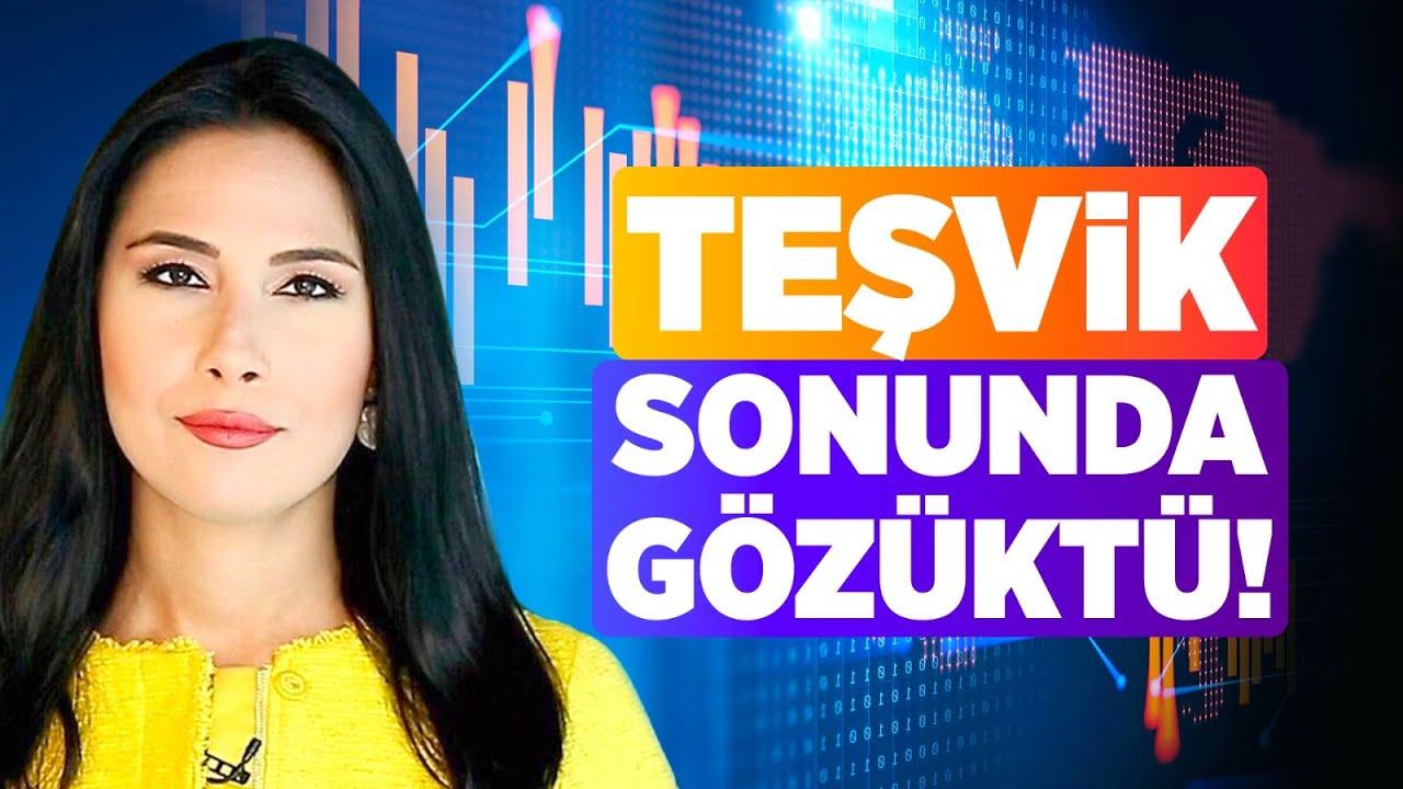 TEŞVİK SONUNDA GÖZÜKTÜ! | BESTE UYANIK