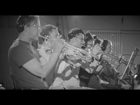 METROPOLIS ARK 3 - The Beating Orchestra - Screencast