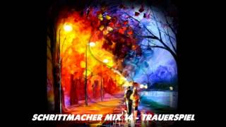 Download Schrittmacher Mix 14 - Trauerspiel (Hatikwa, Morten Granau etc.) MP3 song and Music Video