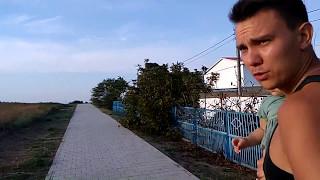видео Отдых в Тамани