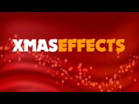 Christmas Sound Effects Sleigh Bells FX Xmas SFX Download