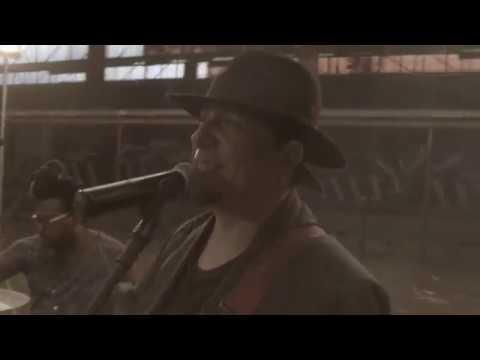 Banda Lemon – Swingueiro