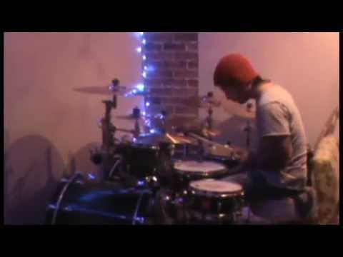 Sonny Tremblay - My Chemical Romance - Sing