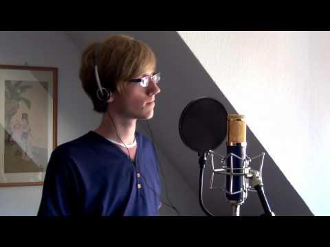 Gackt  Redemption Vocal