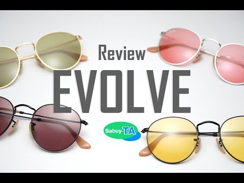 review-rayban-evolve-by-sabuy-ta