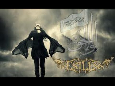Restless -  Lailatul Qadar (Full Version) 2014