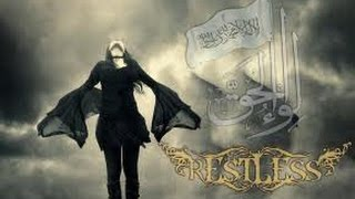 Restless -  Lailatul Qadar (Full Version) 2014