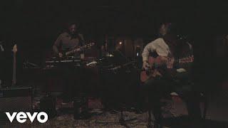 Aronchupa Yeh Mi Na Guitar Jam.mp3