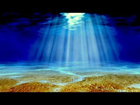 Смотреть Рождение Океана HD - Научный фильм - Познавательные и прикольные видеоролики